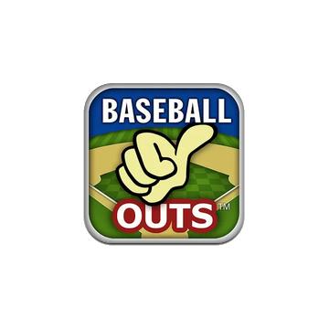 baseballouts