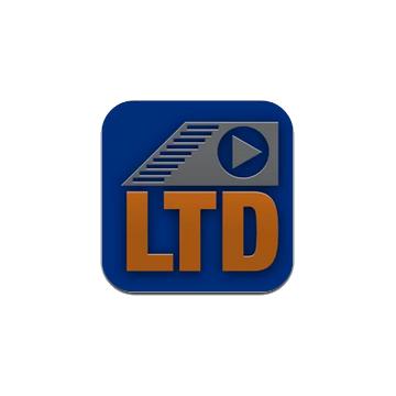 ltdmedia