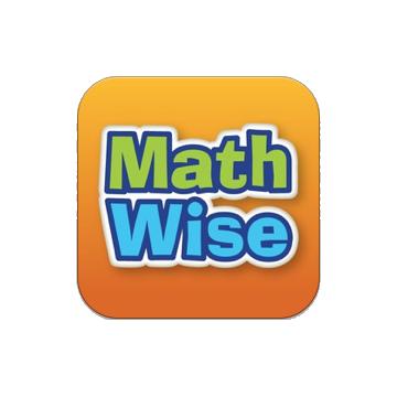 mathwise-ico